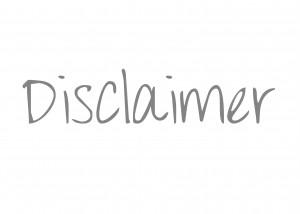 disclaimer2