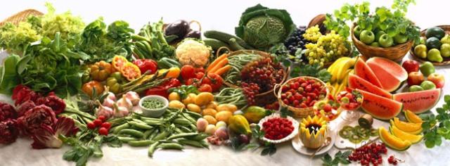 frutta_e_verdura