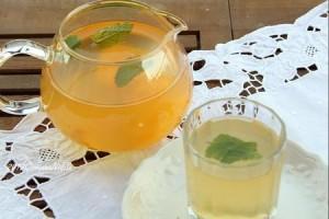 Alcolici-e-Succhi-di-frutta