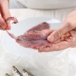 Pulire le sardine_4