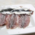 Pulire le sardine_6