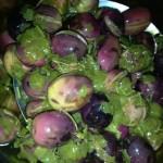 Olive a Scabecciu_4