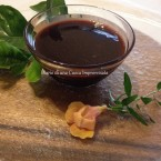 Sapa (miele d'uva)