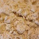 Pasta frolla_3