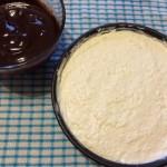 Cheesecake al cocco_14
