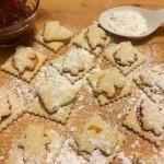 Biscotti di natale alla marmellata_12