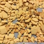 Biscotti di natale alla marmellata_9