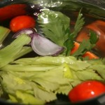 Brodo vegetale_3