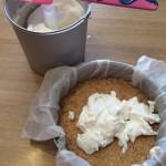 Cheesecake gelato alla ricotta_12