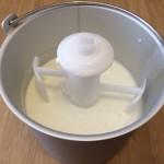 Cheesecake gelato alla ricotta_6