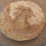 Cheesecake gelato alla ricotta_8