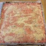 Tramezzini di carne macinata_13