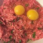 Tramezzini di carne macinata_4