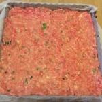 Tramezzini di carne macinata_7