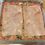Tramezzini di carne macinata_9