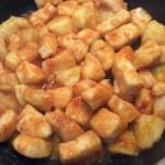 Pollo e patate alla paprika dolce_5