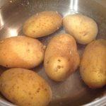 orata-alla-vernaccia-con-patate-e-olive_1