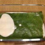 lasagne-verdi-con-radicchio-e-gorgonzola_12