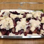 lasagne-verdi-con-radicchio-e-gorgonzola_14