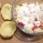 patate-ripiene_2