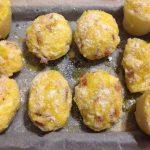 patate-ripiene_6